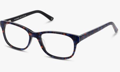 Optique In Style ISDK04 CO NAVY--BLUE--ORANGE