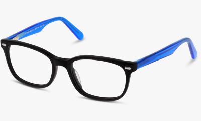 Optique In Style ISDT03 BL BLACK--BLUE