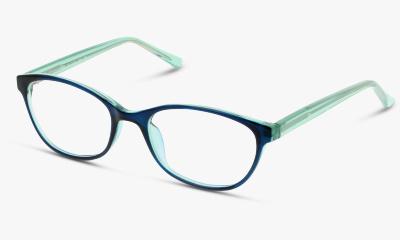 Optique Seen SNEF09 CC NAVY--BLUE--NAVY--BLUE
