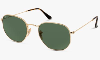 soldes lunettes de soleil femme ray ban