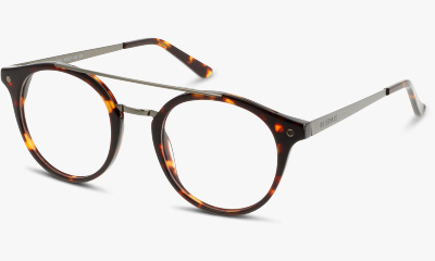 Optique In Style ISFF26 HG HAVANA - GREY