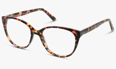 Optique In Style ISFF03 HP HAVANA - PINK