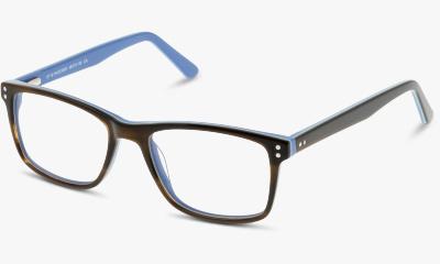 Optique In Style ISFT02 HC HAVANA - NAVY BLUE