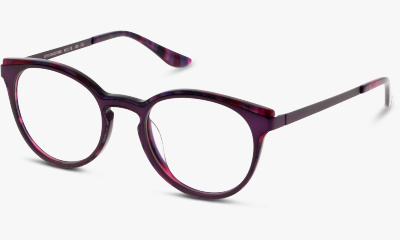 Optique Fuzion FUFT01 VX VIOLET - OTHER