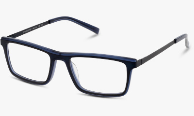 Optique Fuzion FUFT02 CC NAVY BLUE - NAVY BLUE