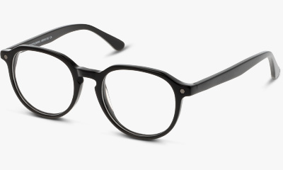 Optique In Style ISFT04 BB BLACK - BLACK