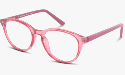 Optique The One TOFK06 PP PINK - PINK