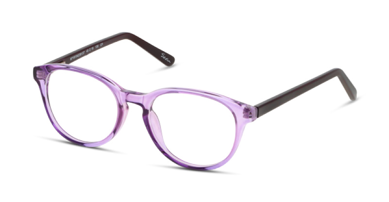 Optique The One TOFK06 VV VIOLET - VIOLET
