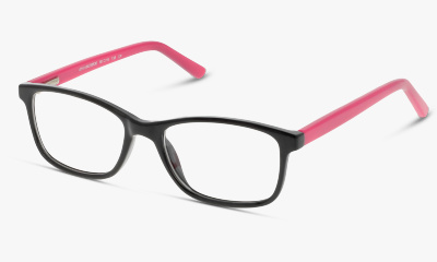 Optique The One TOFT05 BP BLACK - PINK