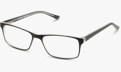 Optique The One TOFT07 BX BLACK - OTHER