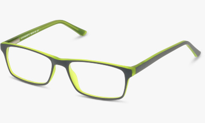 Optique The One TOFT07 GY GREY - YELLOW