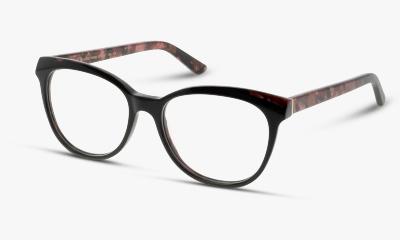 Optique Sensaya SYFF22 BX BLACK - OTHER