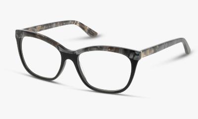 Optique Sensaya SYFF33 BG BLACK - GREY