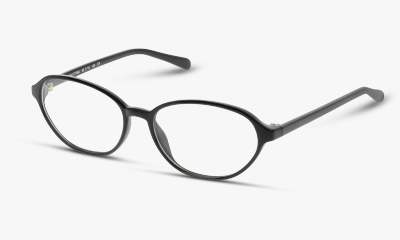 Optique The One TOEF06 BB