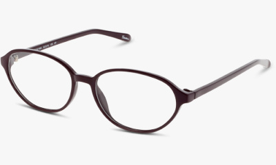 Optique The One TOEF06 VV