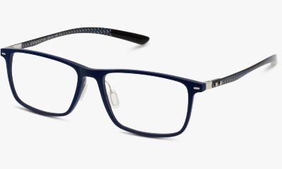Optique Julius JUFM00 LL BLUE - BLUE