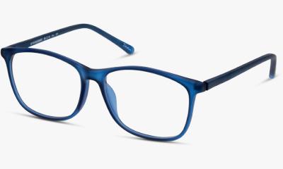 Optique Seen SNFM07 LL BLUE - BLUE