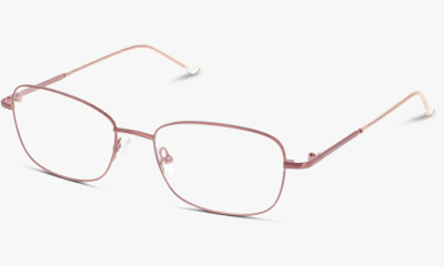 Optique The One TOEF01 PP PINK-PINK