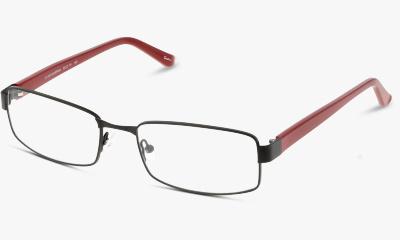 Optique Seen SNEM04 BR BLACK-RED