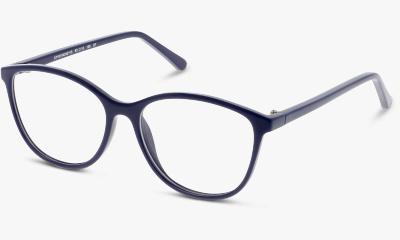 Optique The One GOFF06 LL BLUE - BLUE
