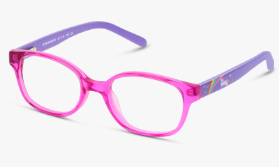Optique Play ! PLFK17 PV PINK - VIOLET
