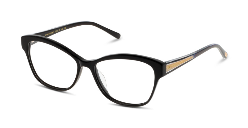 Optique Sensaya SYFF11 BD BLACK - GOLD