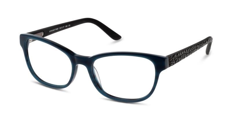 Optique Sensaya SYFF15 LB BLUE - BLACK