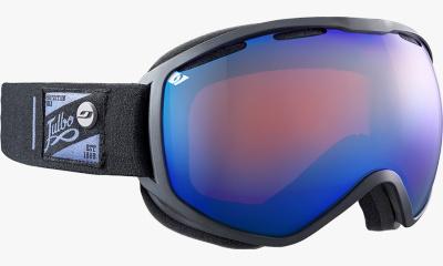 Lunettes de soleil Julbo Masque de ski ATLAS OTG 21 GRIS