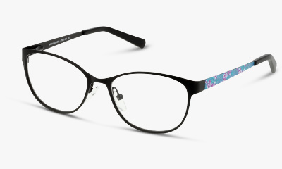 Optique Twiins TWHK18 BL BLACK - BLUE