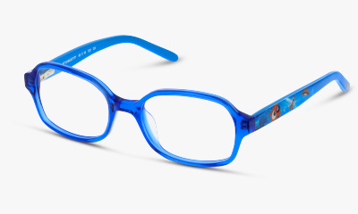 Optique Play ! PLHK32 LL BLUE - BLUE