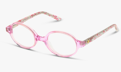 Optique Play ! PLHK37 PX PINK - OTHER