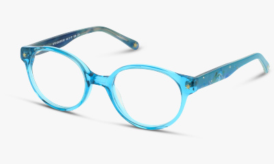 Optique Play ! PLHK33 LE BLUE - GREEN