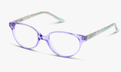 Optique Play ! PLHK38 VX VIOLET - OTHER