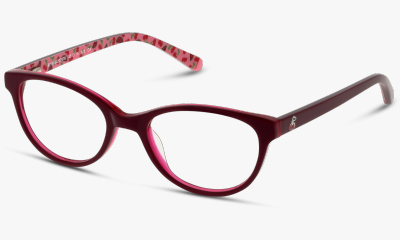 Optique Twiins TWHK32 VP VIOLET - PINK