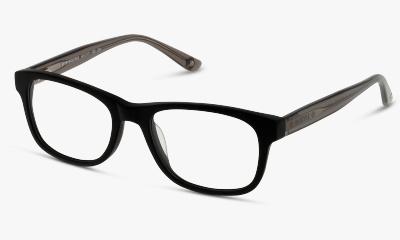 Optique In Style ISHT12 BG BLACK - GREY