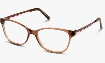 Optique I-Switch SWHF02 NN BROWN - BROWN