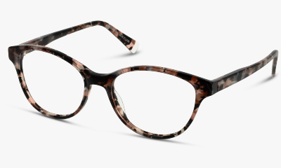 Optique Charm'S By I'Switch SWHF03 HN HAVANA - BROWN