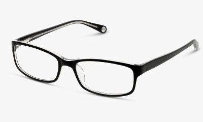 Optique In Style ISHF34 BX BLACK - OTHER