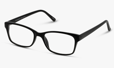 Optique The One TOGF03 BB BLACK - BLACK