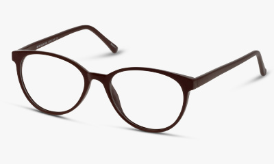 Optique The One TOGF05 NN BROWN - BROWN