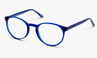 Optique Seen SNHM03 LL BLUE - BLUE