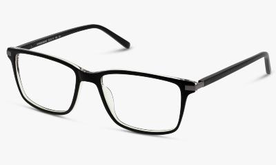 Optique C-Line CLHM01 BS BLACK - SILVER