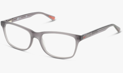 Optique Nike Optique NIKE 5015 259 ANTHRACITE