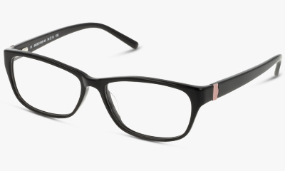 Optique Made in France MIFF07 BD NOIR