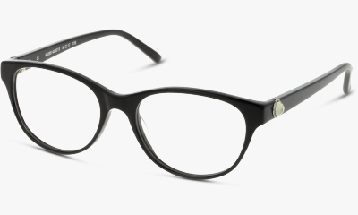 Optique Made in France MIFF13 NX NOIR