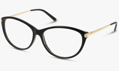 Optique Made in France MIFF15 BS NOIR/ARGENT