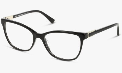 Optique Made in France MIFF16 BS NOIR
