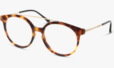 Optique Made in France MIFM03 HH ECAILLE