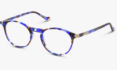 Optique Made in France MIFF04 CC BLEU