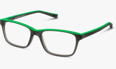 Optique Fuzion FUIT03 GE DARK GREY-GREEN